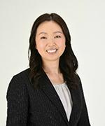 Arai labor and social security attorney 代表 荒井真澄